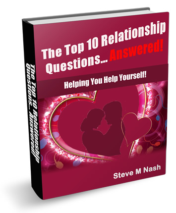 Relationship Questions Ebook Image Large