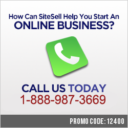 SiteSell SBI! Contact Details