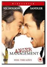 Buy (or rent) the Anger Management Movie from Amazon