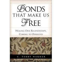 Bonds That Make Us Free