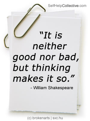 Shakespeare Quotes About Life Unique 10 Greatest Quotes Part 3