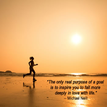 Quotes About Goals Unique Goal Quotes Quotations On Goal Setting Setting Goals