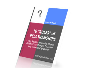 Relationship Rules Ebook Image