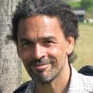 Image of Steve M Nash c 2013