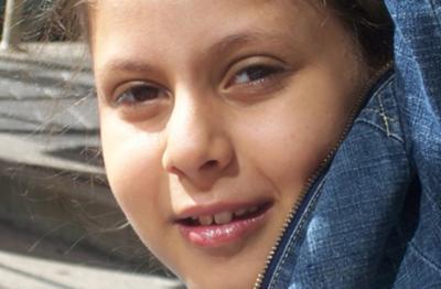 Sara Malouf